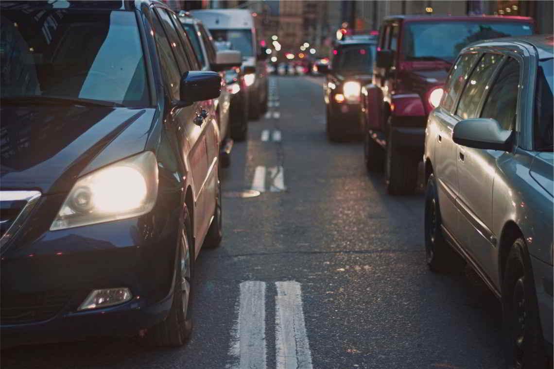 Valor Venal de un coche: dudas y conceptos a tener en cuenta