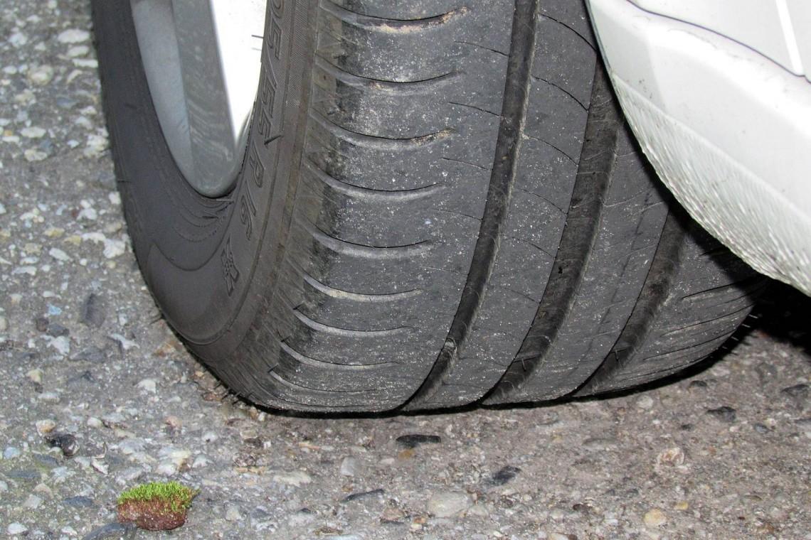 Alineado de dirección: ¿por qué es importante para tu coche?