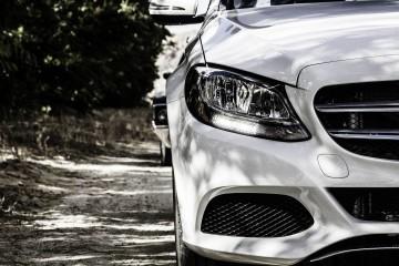 Los 10 coches más vendidos de 2015 en España