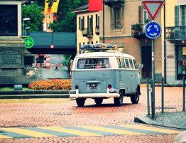 10 consejos para viajar seguro este verano